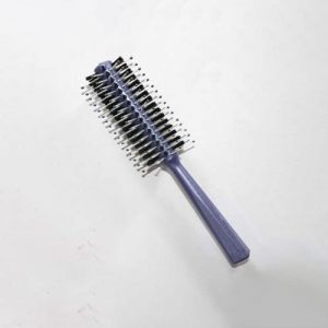 Circular Styling Brush