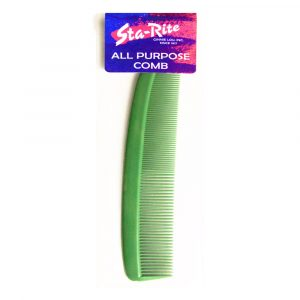 All-Purpose Comb