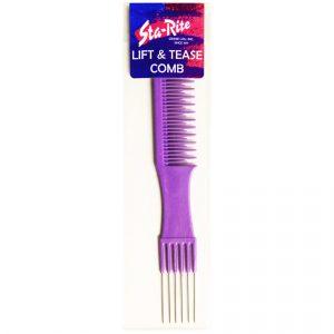 Lift & Tease Comb