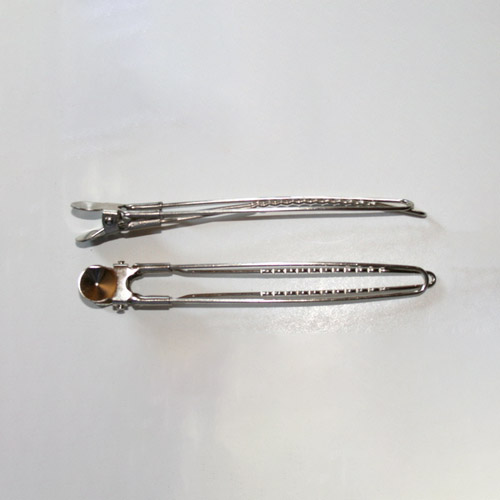 Bulk Sectioning Clips (5″)